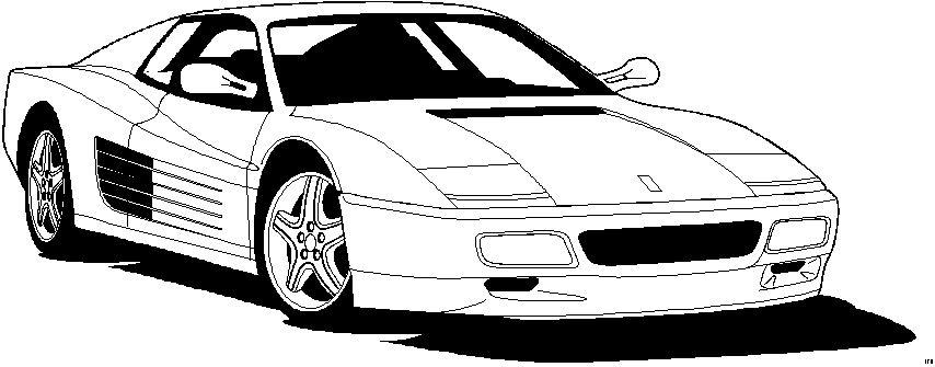 D And D Auto >> Fahrzeuge